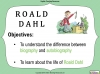 Boy (Roald Dahl) (slide 6/86)